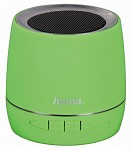 HAMA MOBILE BLUETOOTH SPEAKER (124487)