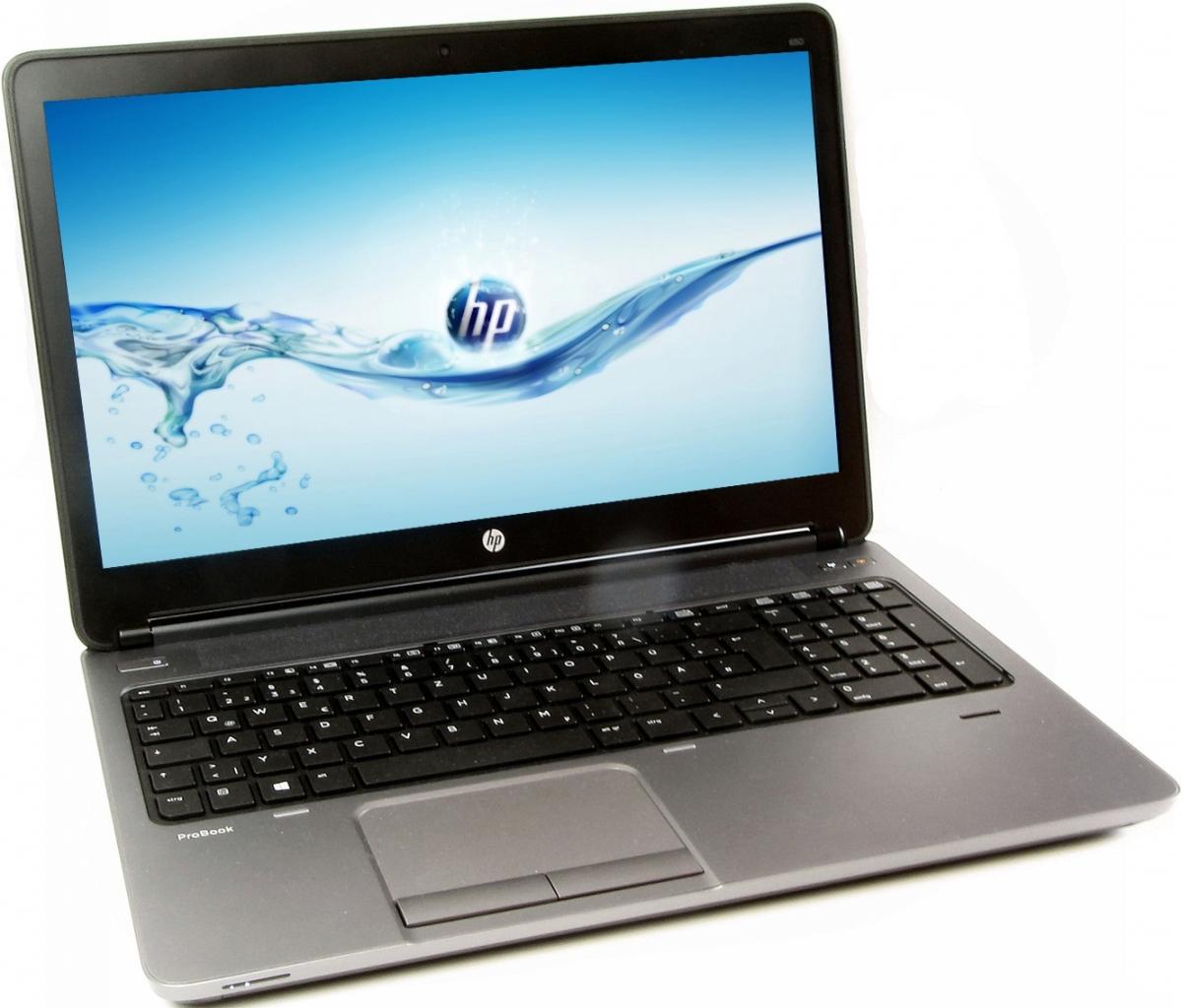 HP PROBOOK 650 G1 (F1P87EA)