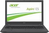 ACER ASPIRE E5-573 (NX.MYVER.022)