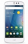ACER LIQUID Z530 (HM.HQWEU.004) 8GB WHITE