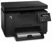HP LASERJET PRO M176N (CF547A)