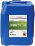 ECOSOFT ECOTEC RO 1000 (EC/ECOT100010)