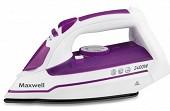 MAXWELL MW 3035 VT