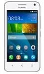 HUAWEI ASCEND Y3C (Y336) 4GB WHITE