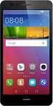 HUAWEI GR5 (Honor 5X) 16GB BLACK