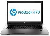 HP PROBOOK 470 G1 (G6V45ES)