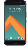 HTC 10 LIFESTYLE 32GB LTE CARBON GRAY