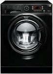 HOTPOINT ARISTON WMD 942K EU