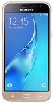 SAMSUNG GALAXY J3 (J320FD) 8GB GOLD