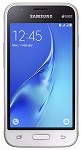 SAMSUNG GALAXY J1 MINI (J105HD) 8GB WHITE
