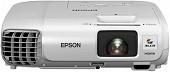 EPSON EB-W22 (V11H574040)