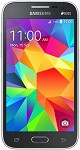 SAMSUNG GALAXY CORE PRIME VE (SM-G361H/DS) 8GB GRAY