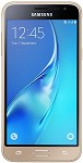 SAMSUNG GALAXY J3 (SM-J320H) 8GB GOLD