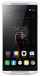 LENOVO A7010 (VIBE X3 LITE) 16GB WHITE