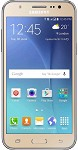 SAMSUNG GALAXY J5 (SM-J500F/DS) 8GB GOLD