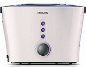 PHILIPS HD2630/40