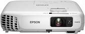 EPSON EB-S18 (V11H552040)