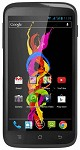ARCHOS 40 TITANIUM 4GB BLACK