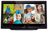 """PHILIPS SMART ALL-IN-ONE S221C4AFD/00 21,5"""""""