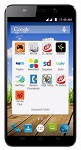 MICROMAX CANVAS PLAY Q355 8GB BLUE