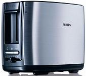 PHILIPS HD2658/20