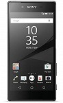 SONY XPERIA Z5 DUAL (E6633) 32GB BLACK