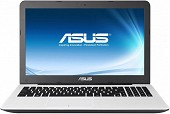 ASUS X555LA-XO2694D