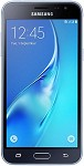 SAMSUNG GALAXY J3 (SM-J320H) 8GB BLACK