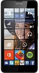 MICROSOFT LUMIA 640 8GB BLACK