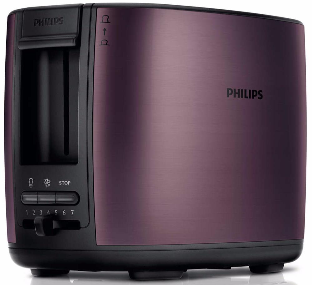 PHILIPS HD2628/90
