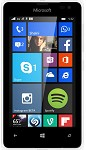 MICROSOFT LUMIA 532 8GB WHITE