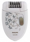 PHILIPS HP6423/00