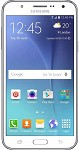 SAMSUNG GALAXY J5 (SM-J500H/DS) 8GB WHITE