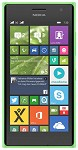NOKIA LUMIA 730 8GB GREEN