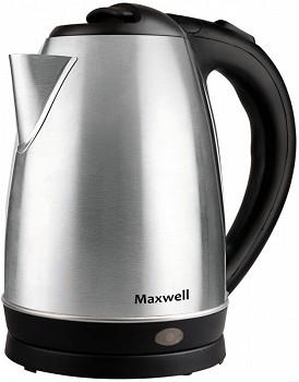 MAXWELL MW 1055