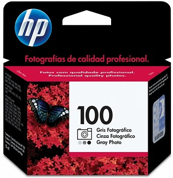 HP 100 (C9368AE)