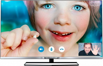 PHILIPS 42PFH5609/88 LED SMART TV 42