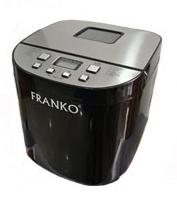 FRANKO FBM 1029
