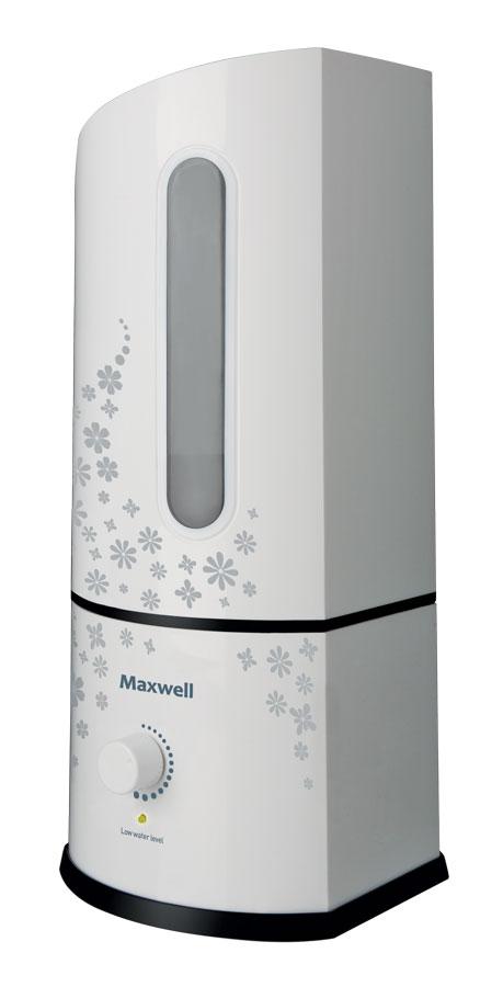MAXWELL MW 3553