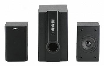 SVEN SPS-820 BLACK