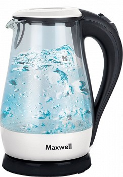 MAXWELL MW 1070