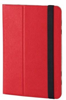 TARGUS THD45503EU 50 RED