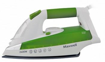 MAXWELL - MW 3022