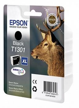 EPSON Т1301  (C13T13014010)