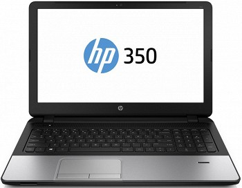 HP 350 G1 (F7Y90EA)