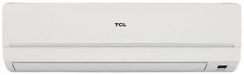 TCL TAC-24CHS/BR
