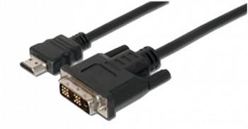ACME HDMI - DVI-D (OCH0004)