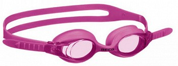 BECO (646BE9902701) PINK