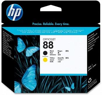 HP 88 PRINTHEAD (C9381A)