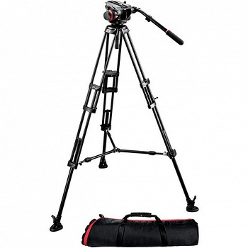 MANFROTTO MIDI TWIN SYSTEM(MS)